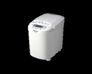 Panificadora Panasonic SD-2500W Máquina de pan